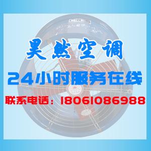 江苏泰州市生产防火阀报价欢迎随时拨打业务专线咨询