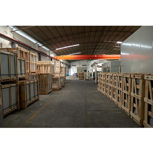 广州信得过的2倍放大镜制造厂家给您带来好产品