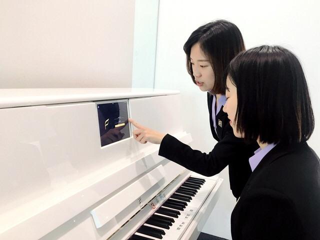 什么样的孩子适合弹钢琴|钢琴之眼告诉你
