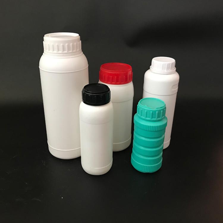 医药瓶|保健品瓶
