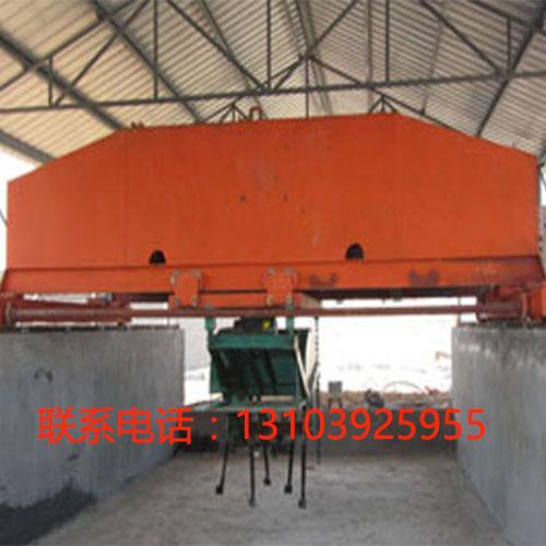 辽宁沈阳市供应有机肥设备报价期待亲的关注了解