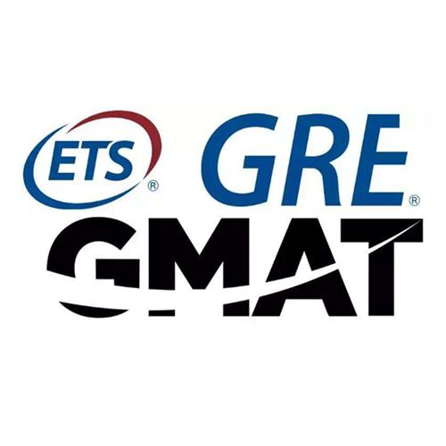 GRE/GMAT培训
