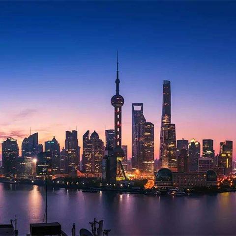 上海内资公司注册服务