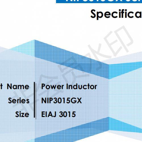 INPAQ-Power_NIP3015GX-A0