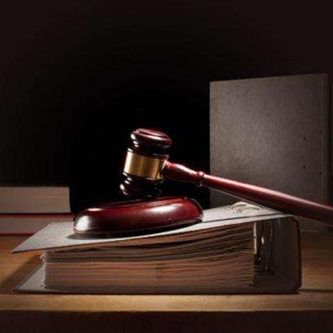 执业处置律师业务