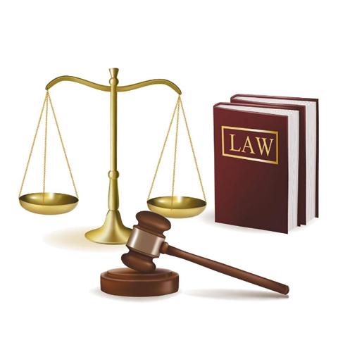 建设工程房地产律师业务