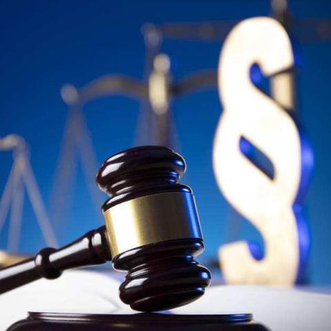 劳动争议解决律师业务