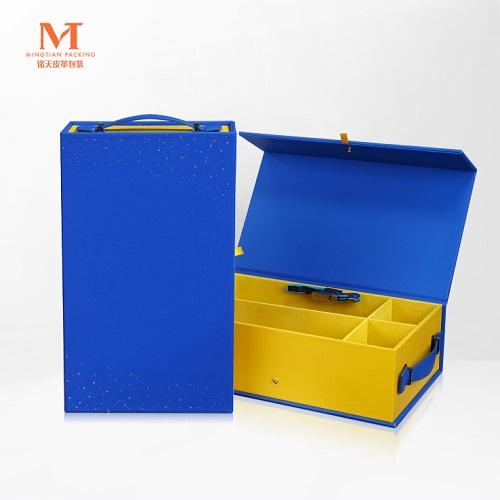廣州洋酒包裝盒廠家歡迎隨時撥打業務專線咨詢