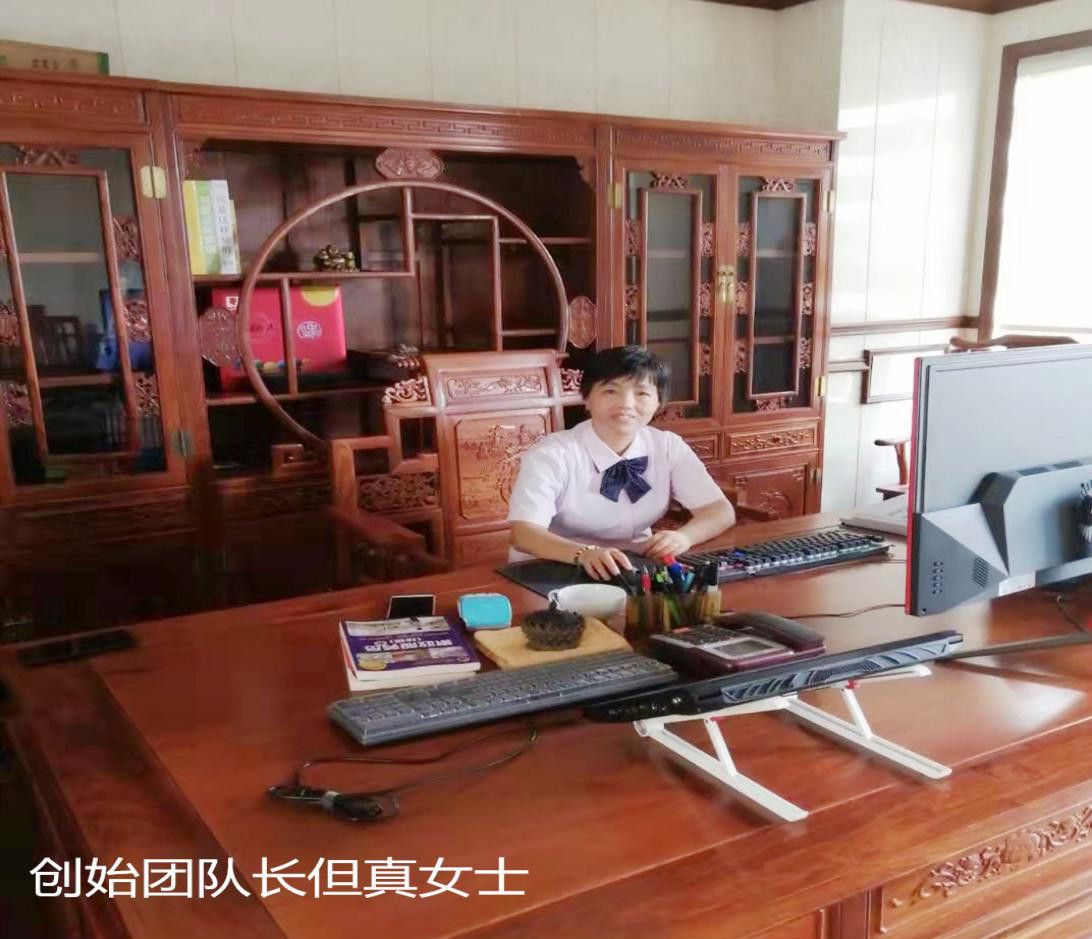 http://www.omcr.icu/guangzhoufangchan/144900.html