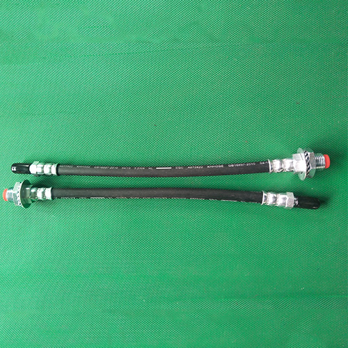 銷售不銹鋼鋼絲繩聯系方式