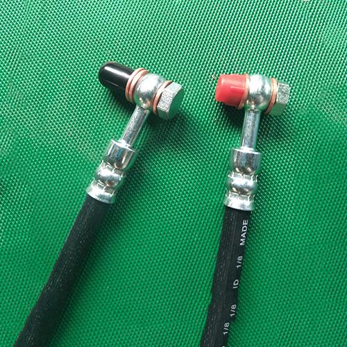 无锡专业销售钢丝绳