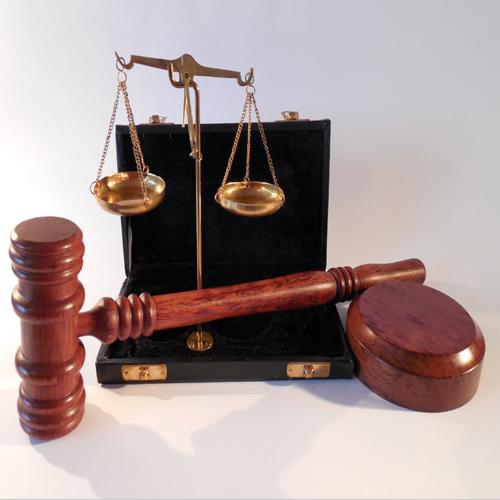 刑事辩护律师-张争光律师团队