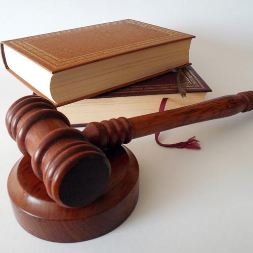 交通事故律师-张争光律师团队