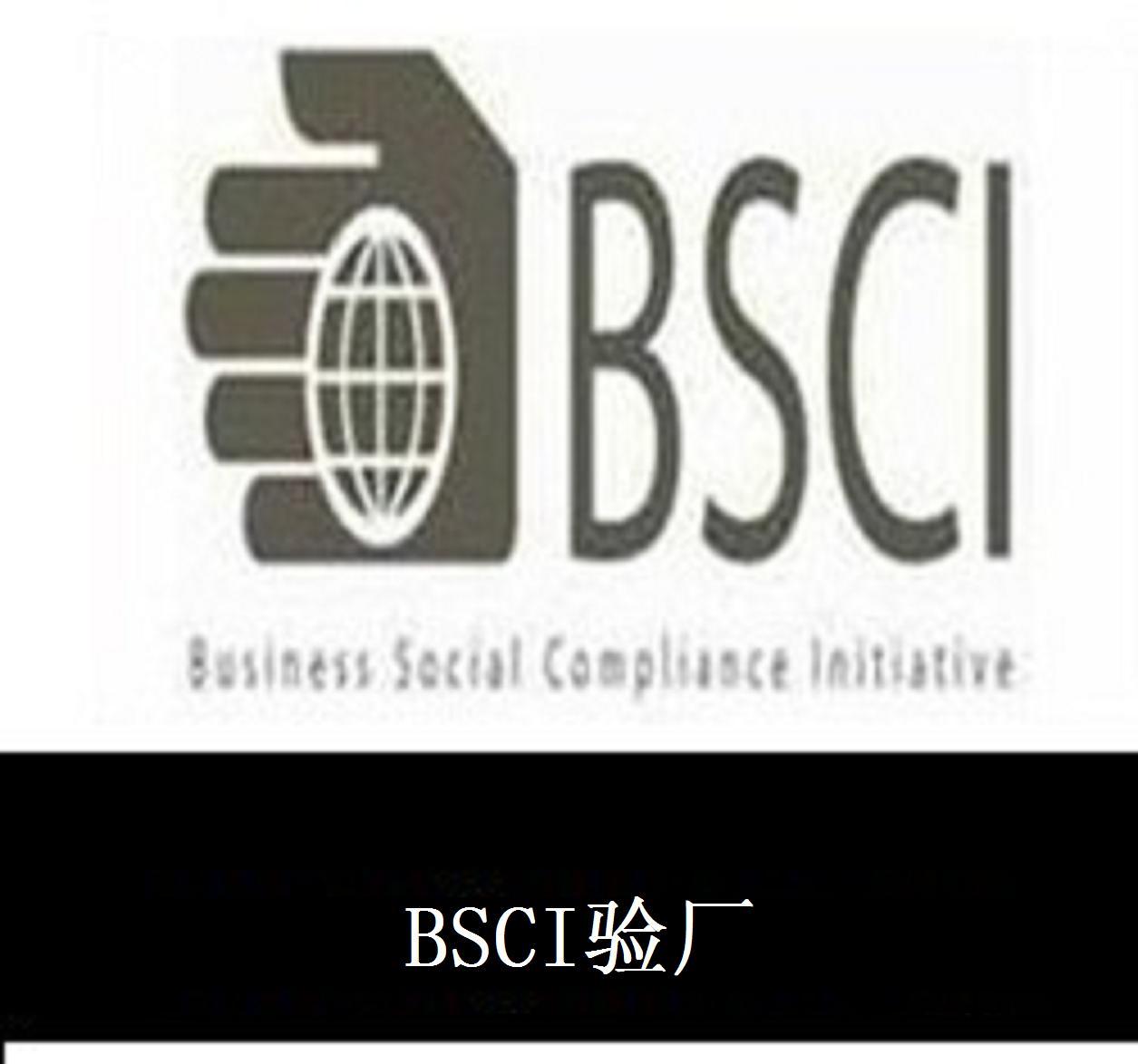 余姚BSCI辅导「宁波博凯企业认证服务供应」 - 黔东南信息港