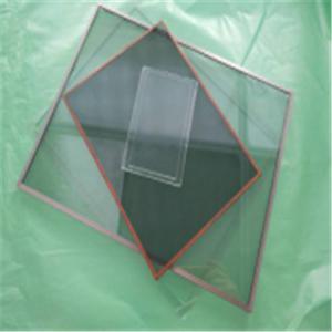 广东中山市导热毛细铝板 提供商