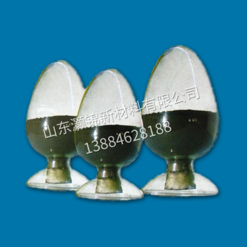 二硼化钛粉末