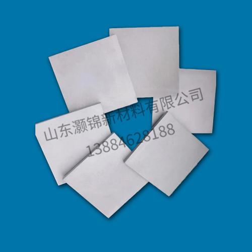 二硼化钛制品