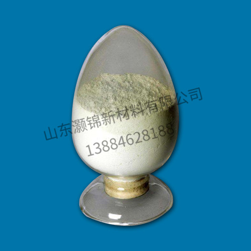 氮化铝粉末