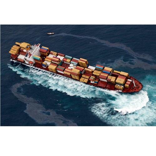 广州南沙区到尼日利亚海运拼箱双清价格-物流配送范围广,清关时效