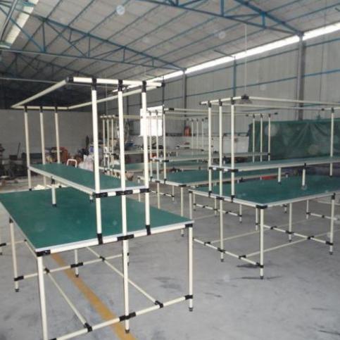 广东仓库周转车制造厂家,康耐迪工业品质保证要全面