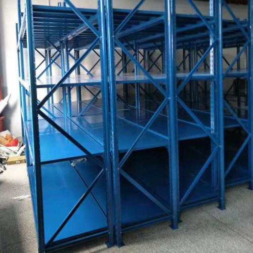 四川厂家直销轻型货架,欢迎大家咨询康耐迪工业