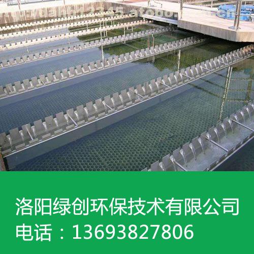 福州小吨位废水处理设备供应