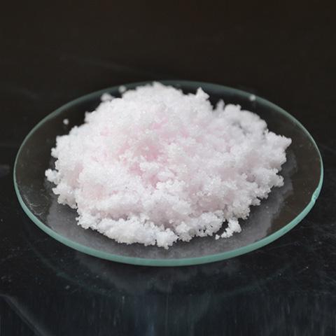 醋酸錳98%