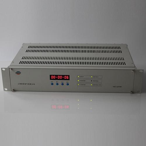 CDMA時間服務器