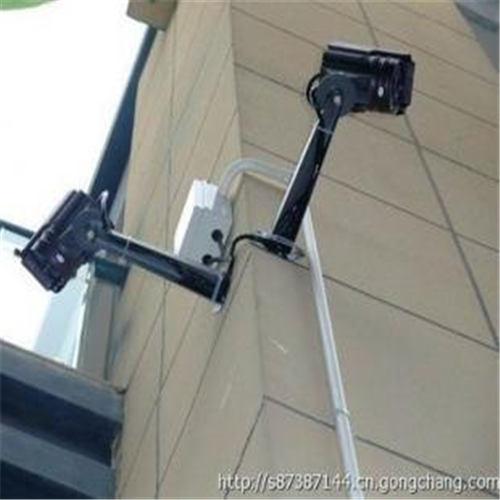 龙岗服务应用监控安装哪家公司专业