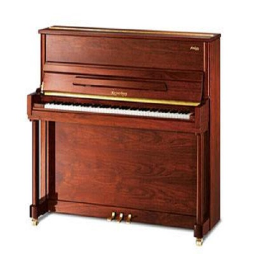 愷撒堡鋼琴