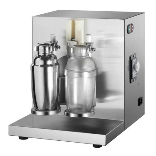 宝安优质喜茶设备供应商详情请沟通