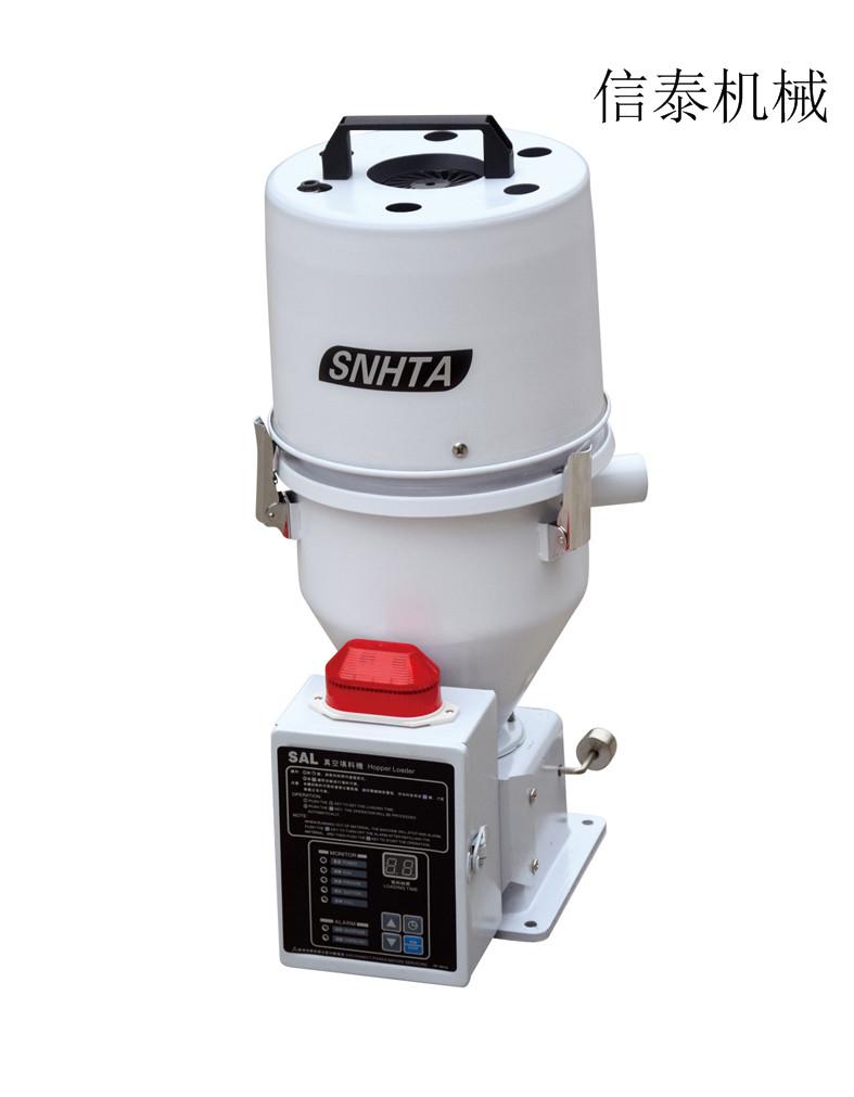 福州欧化干燥机供应厂家信泰市场好评度高使用寿命长