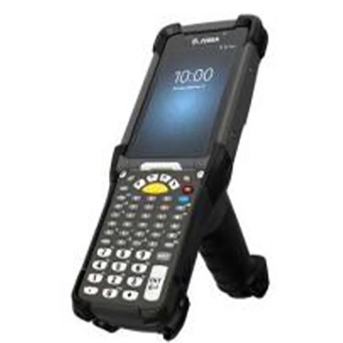 武漢無線掃描槍找哪家_領域條碼