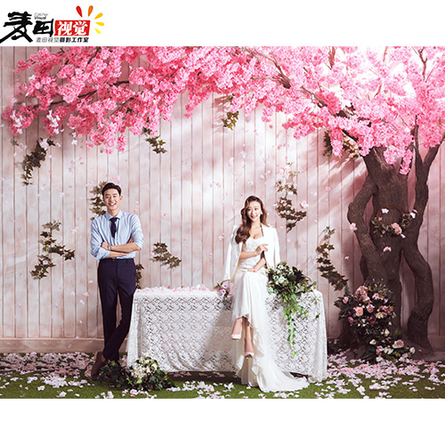 顺德婚纱摄影公司-婚纱摄影工作室-婚纱摄影