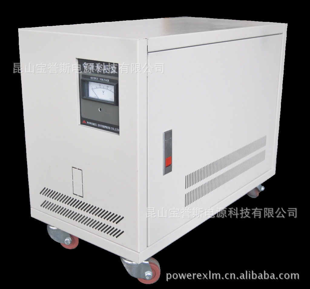 吴江黎里镇380V变220V变压器生产,哪家品质好?