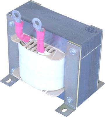 合肥性价比高的三相电抗器生产商