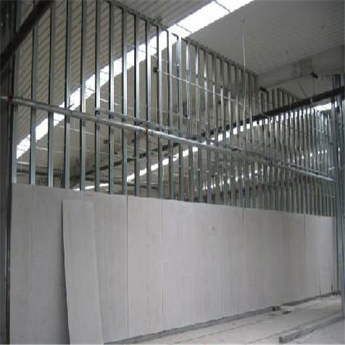 臨沂實惠物美鋼結構樓板來圖加工制作_合谷環保
