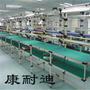 安徽专业生产柔性化生产线厂家,诚信经营收费标准