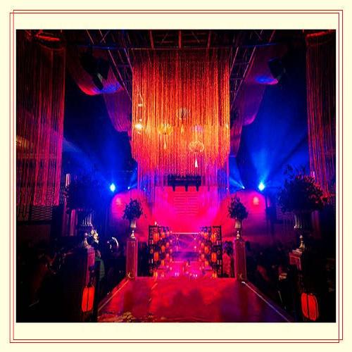 yabo体育app-西城婚礼摄影