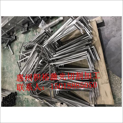 激光切割機加工價格制造廠家首頁推薦_惠州市積裕金屬制品有限