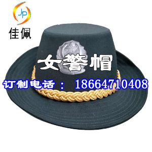 茂名鸭舌帽订制厂家-鸭舌帽集锦,总有一款撩到你