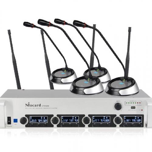 潮州潮安区多媒体音响系统安装找中瑞创科技,效果好到你不得不佩