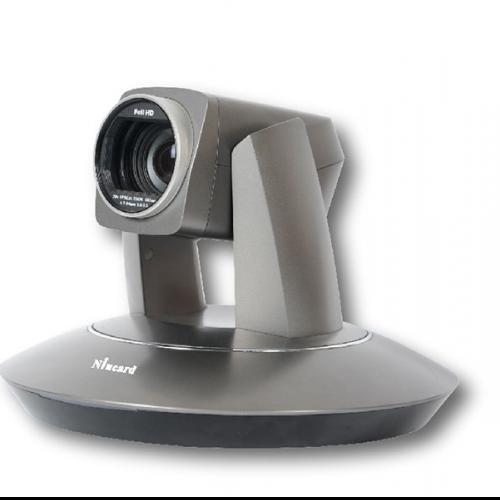 珠海专业家庭影院音响设备安装公司哪家好?中瑞创保障性能优良欢