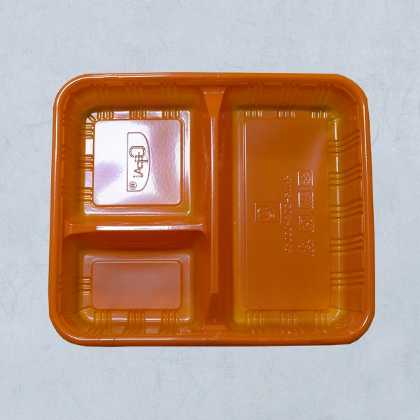 阿拉善盟托盒生产加工