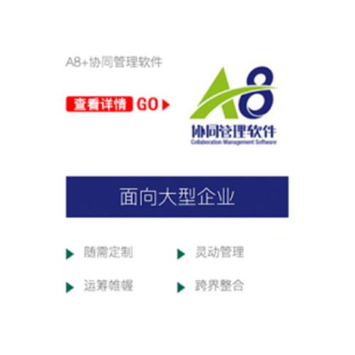 A8+协同打点软件
