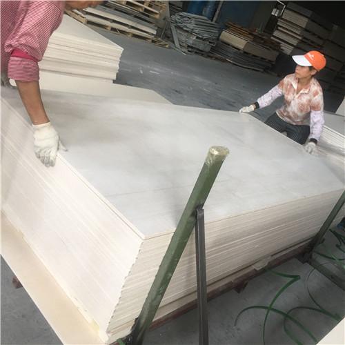 河源空心水泥墻板直銷_甘全建材