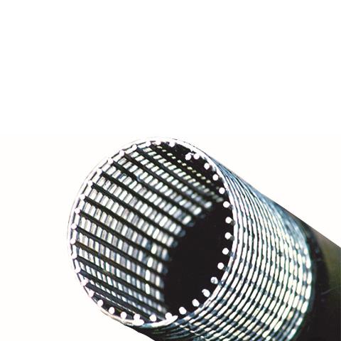 钢丝网骨架复合管