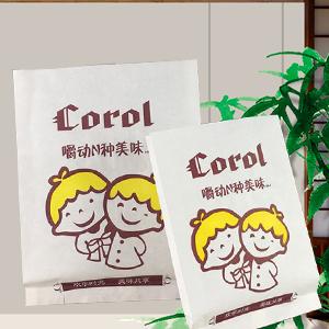 北京市防油棉纸袋定制欢迎光临