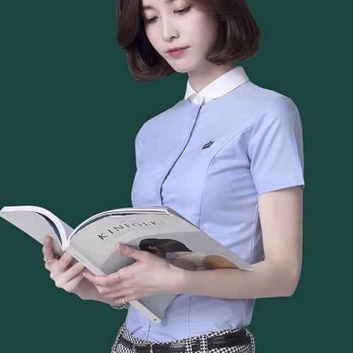 深圳优质西装厂家,西装专业定制