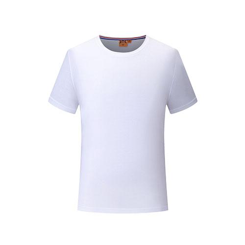 T恤定制|T恤专业加工|深圳T恤定做